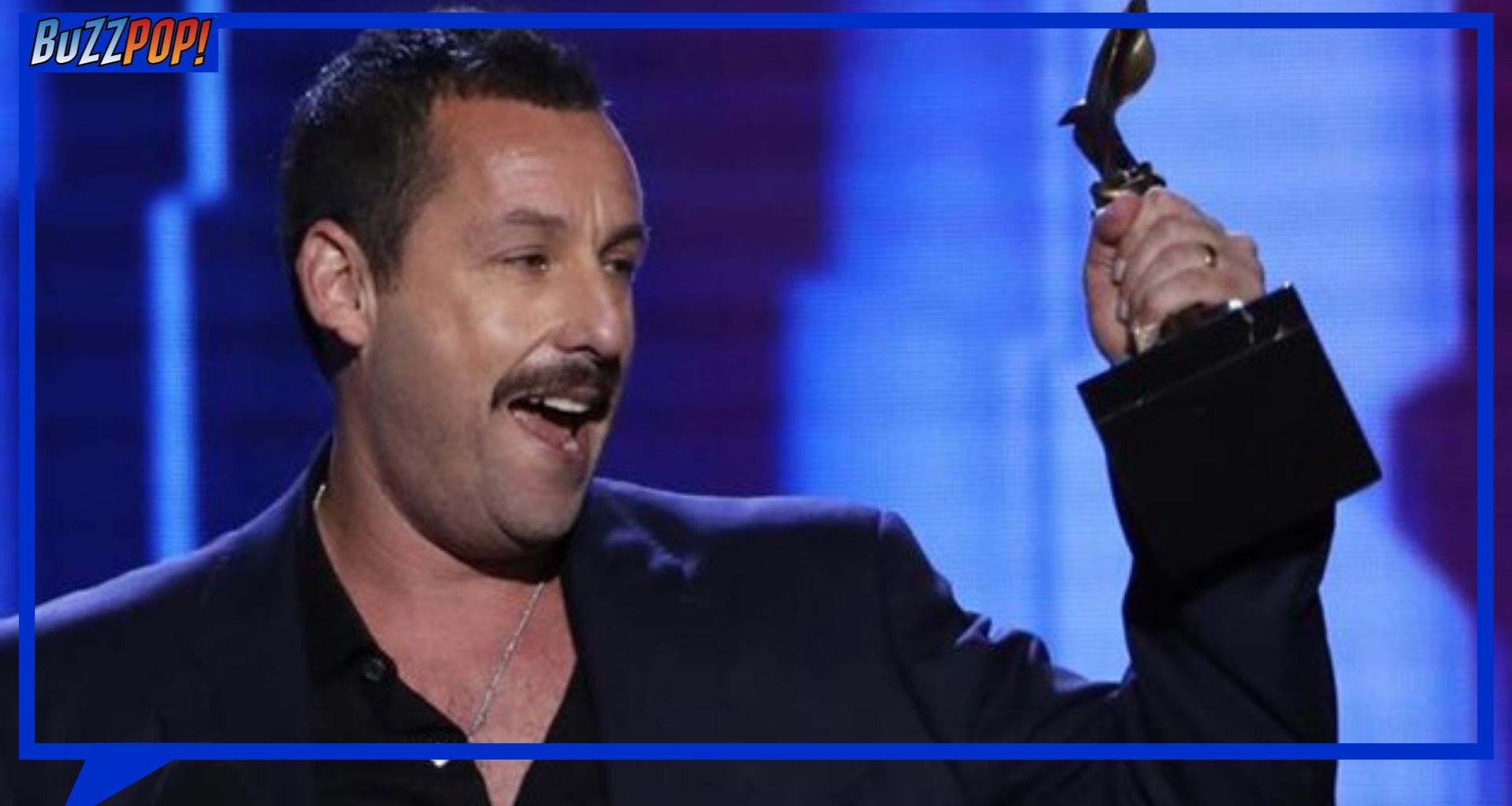Adam Sandler Spirit Awards 2020